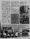 Article about Jackie Cochran breaking the Sound Barrier in the Canadair F-86. Courtesay Mr. Lewis Chow via Sue Chow